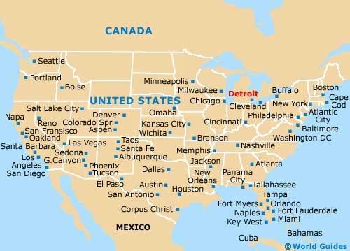 Map1_detroit