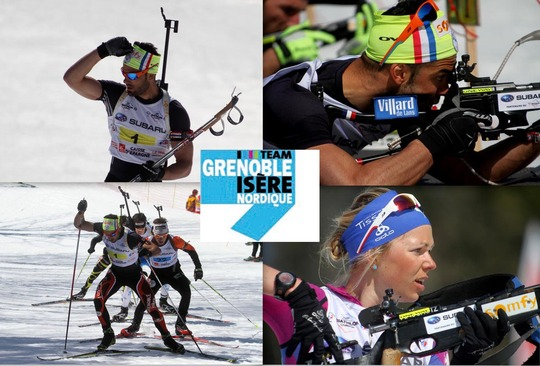 Groupe_skieurs