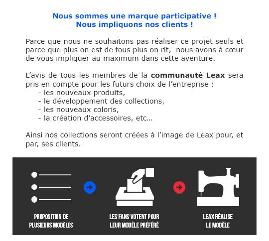 5_-_nous_sommes_une_marque_participative