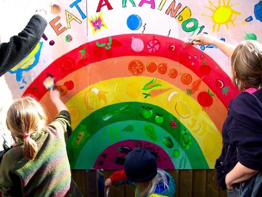 Eat_a_rainbow