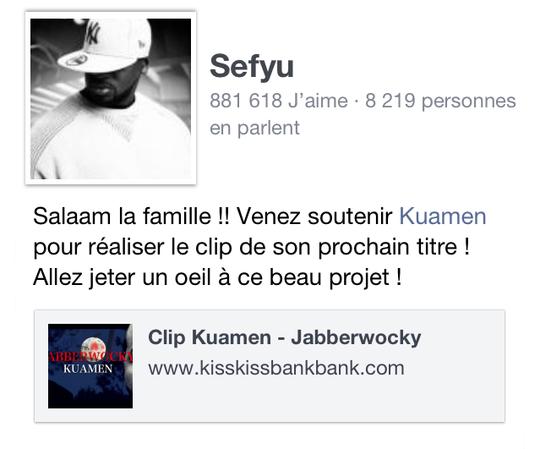 Soutient_sefyu3