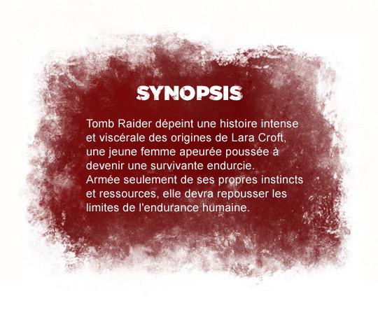 03_synopsys