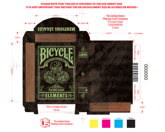 Bicycle-book-clubs-elements