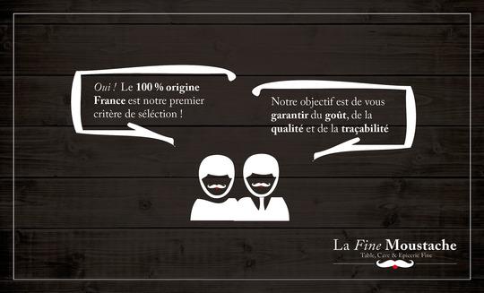 La_fine_moustache_-_visuel_-_oui