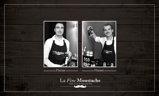 La_fine_moustache_-_visuel_-_fondateur