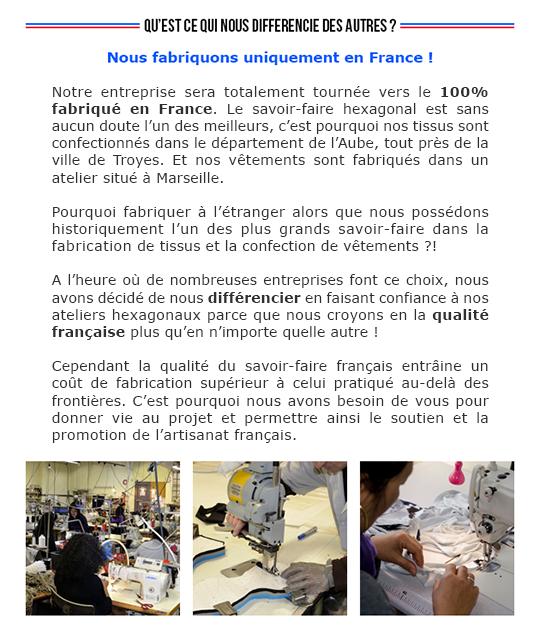 3_-_nous_fabriquons_uniquement_en_france