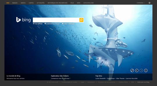 Bing_seaorbiter