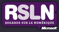 Logo-rsln