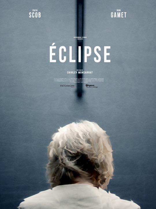 Affiche_-_eclipse