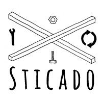 Logo_avatar