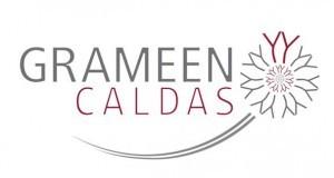 Logo-grameen-caldas-300x160
