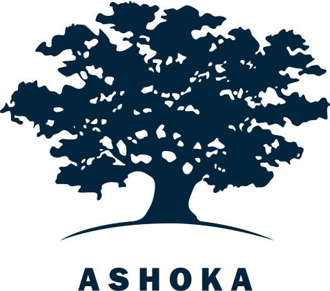 Ashoka-bleu-hd-3