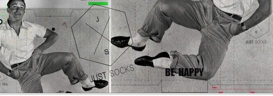 Compo-just-socks-g2