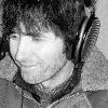 Gilles_nb2