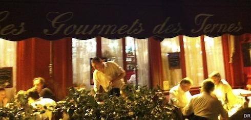 Gourmet_ternes_porte