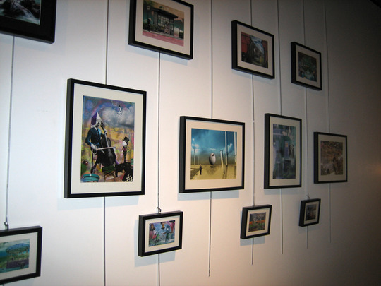 Galerie_beffroi