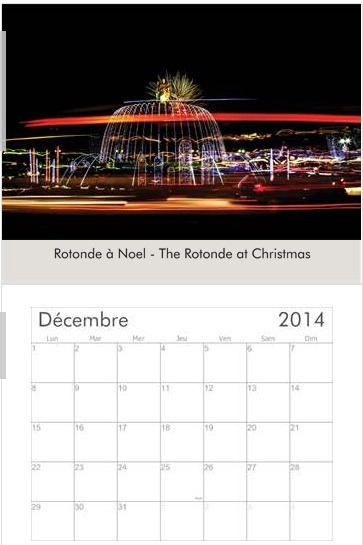 Dec_calendrier_labelleaix