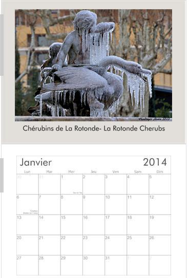 Janv_calendrier_labelleaix