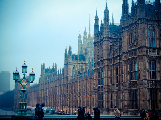 Westminster2