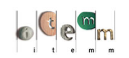 Logo_itemm