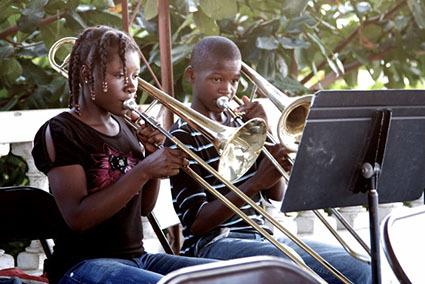 _l_ves_trompette