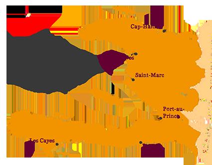 Carte_ha_ti_pays___villes
