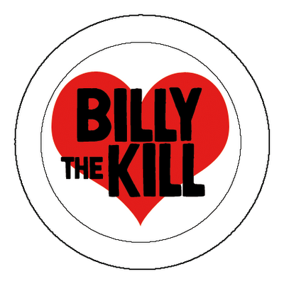 Badge_billy_coeur