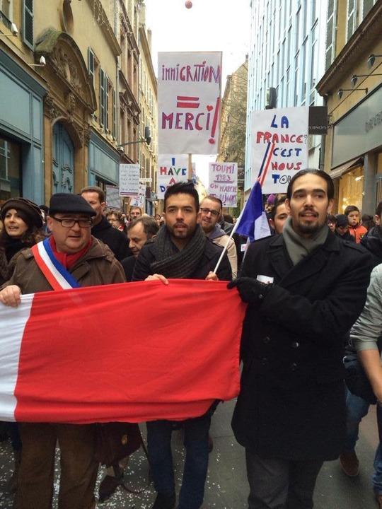 Photo_marche