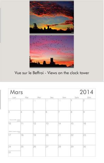 Mars_calendrier_labelleaix