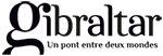 Gibraltar-revue