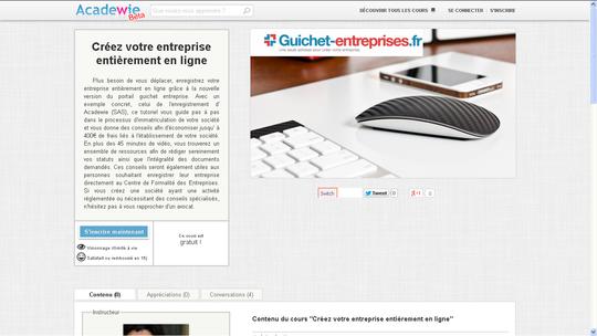 Exemple_de_cours