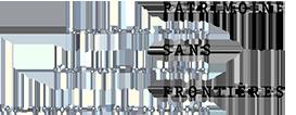 Logo-psfpetit