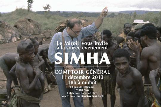 Simha_invit1