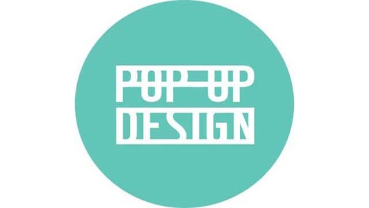 Pop_up_logo