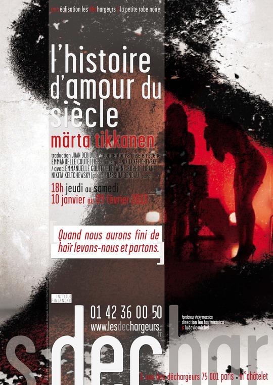 A2_histoiredamour