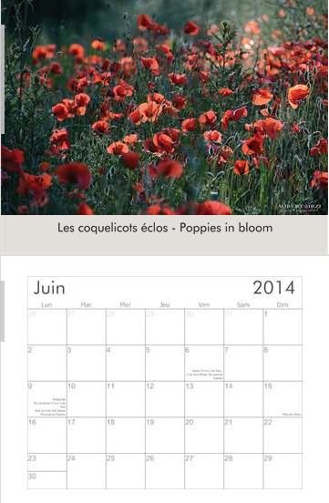 Juin_calendrier_labelleaix