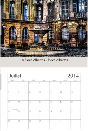 Juillet_calendrier_labelleaix