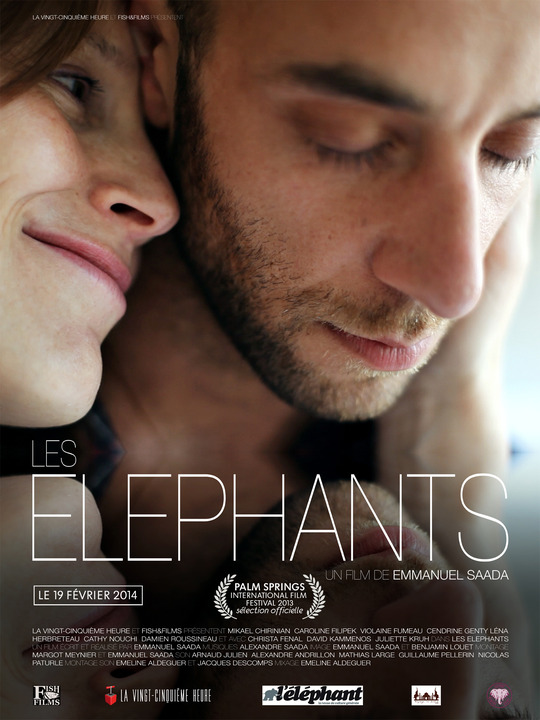 Aff_leselephants_25102013_final_vman1