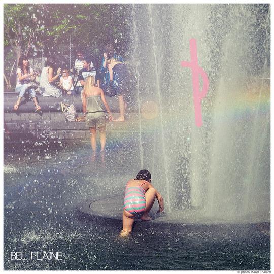 Bel_plaine_front_cover_finale_credit