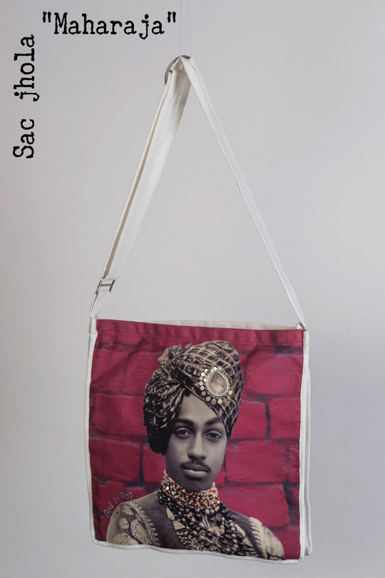 Small_sac_jhola_maharaja_michel