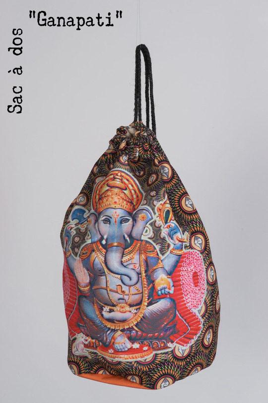 Small_sac_dos_ganesh_michel