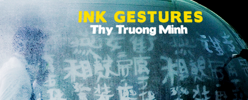 Ink_gesture_perf_banner_copy_s_crop