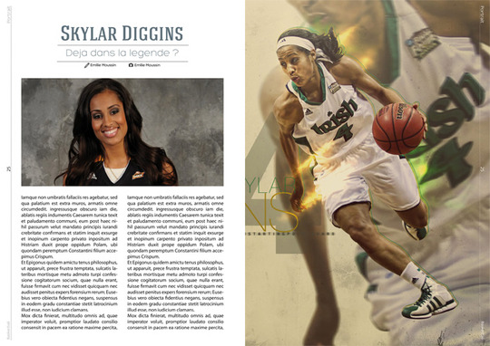 Double_page_skylar_diggins