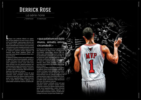 Double_page_derrick_rose
