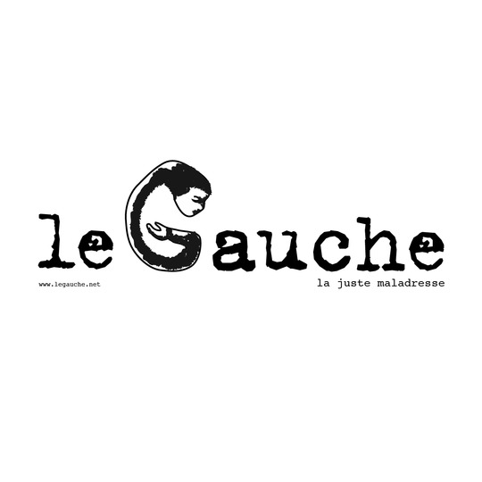 Le_gauche_logo_02-01