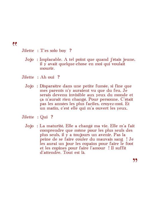 Citation_1_droit_kiss