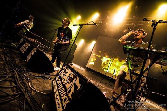 Yosh_pont_du_rock_2013