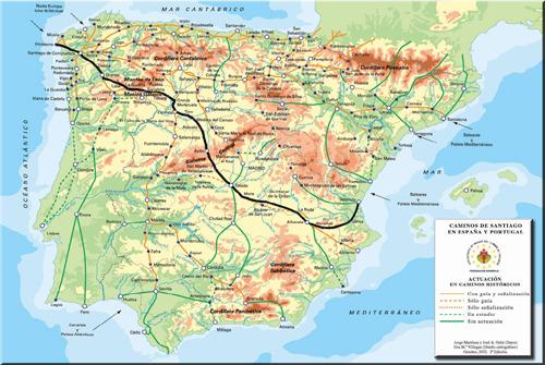 Mapa_levante