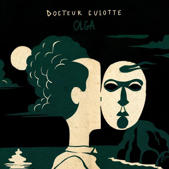 Docteur_culotte_carton_copie__1_