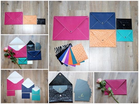 Enveloppes_08_nov_-_copie